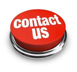 Contact ShoeLastMaker